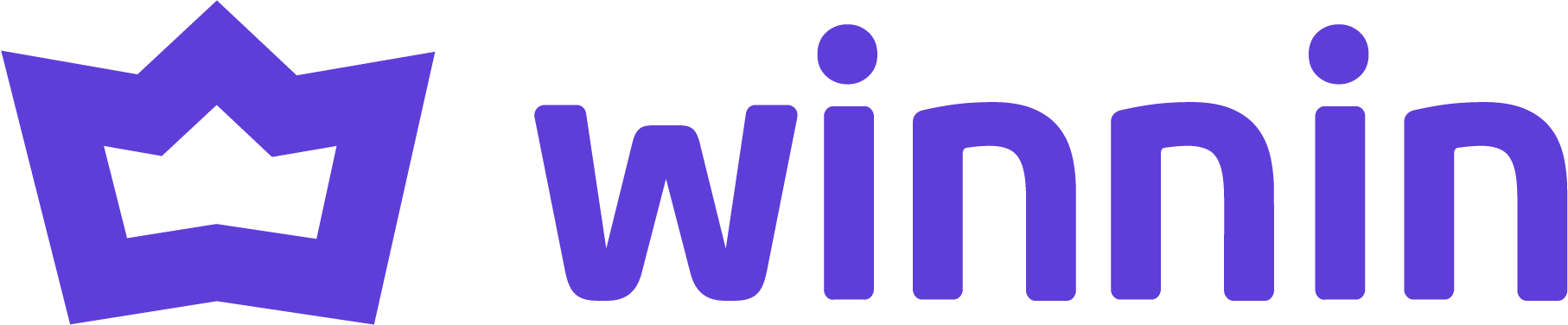 winnin-logo